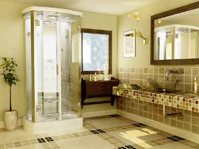 ceramic tile designs for bathrooms
